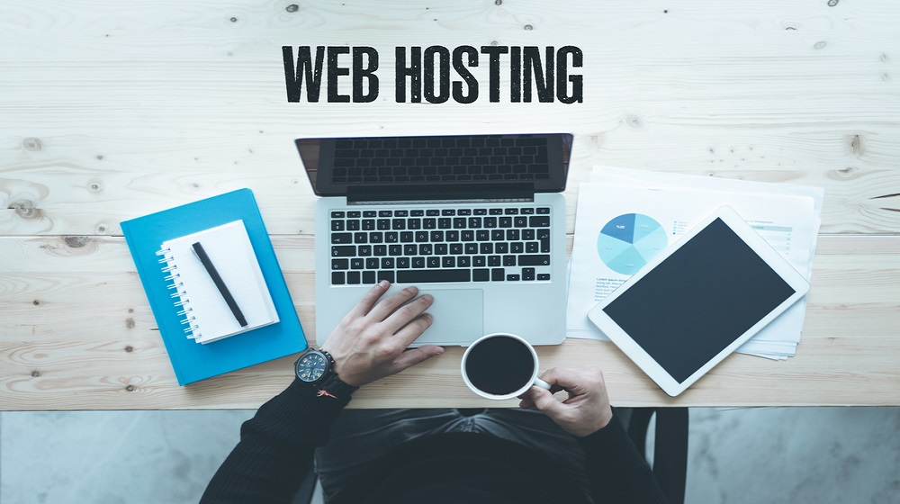 hosting-para-tu-web