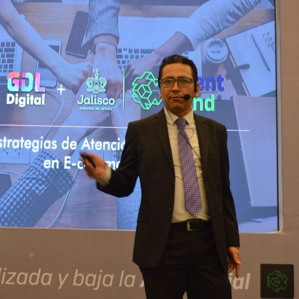 gdl-digital-talent-land-2019-servicio-al-clilente